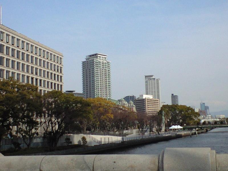 nakanosima3.jpg